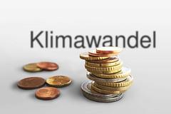 Klimawandel-vor-Geld