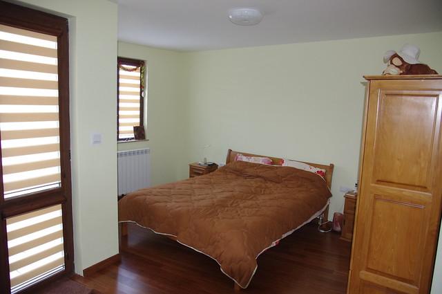 Bedroom 1, Pentax K-X, smc PENTAX-DA 17-70mm F4 AL [IF] SDM