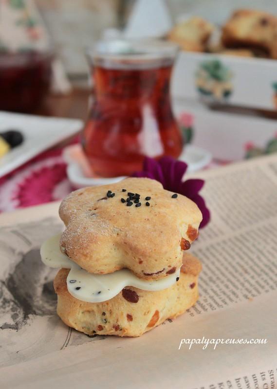 peynirli biskuit 021