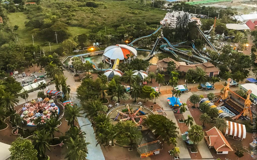 парк-сиам-siam-city-park-bangkok-9539