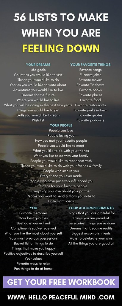Inspirational Quotes about Strength: Are you feeling down ...
