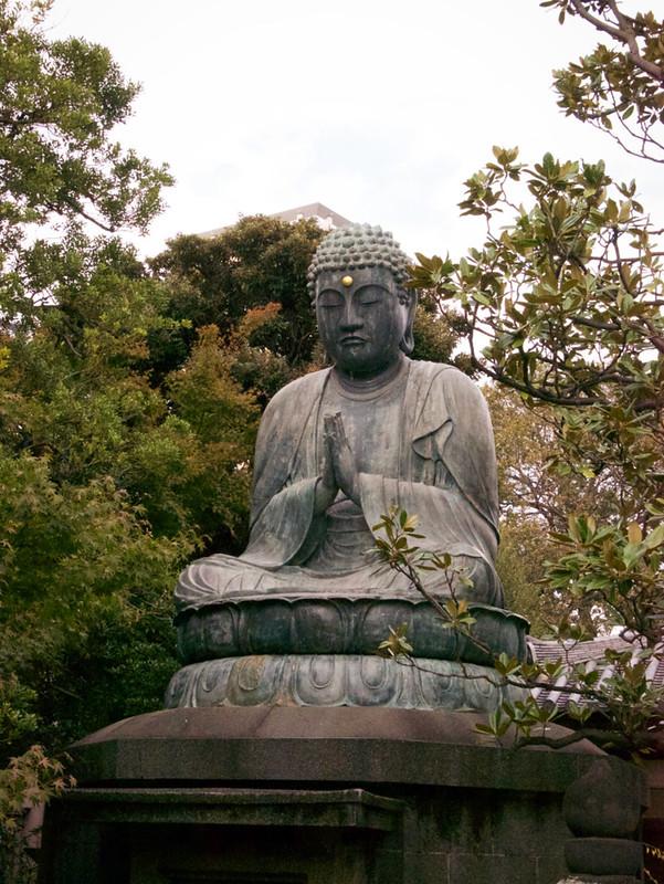 839-Japan-Tokyo