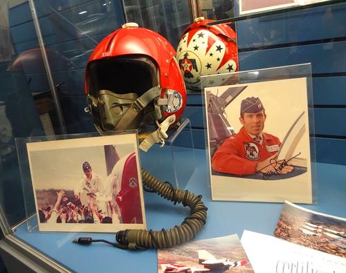 Yankee Air Museum 045 (1)