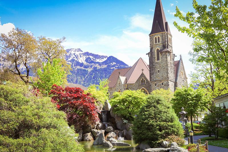Interlaken hotels1-2