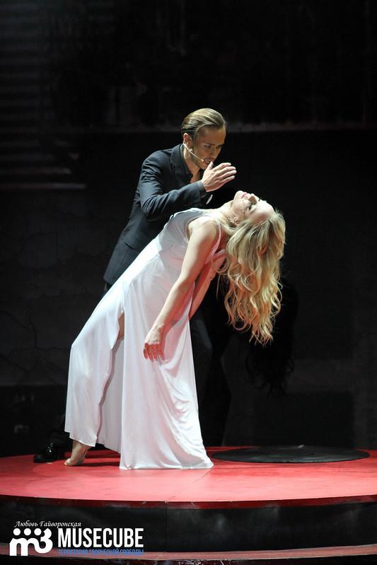 opera_tango_maria_de_buenos_aires-083