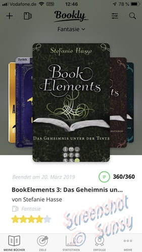 190320 BookElements3