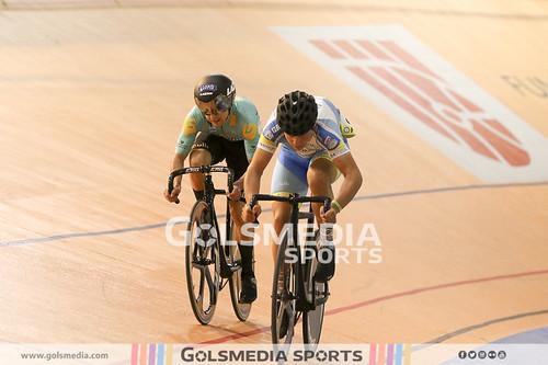 Campeonato Comunidad Valenciana Fotos: Sergio Alós