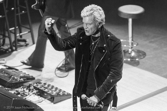 billy_idol-20_DS305702