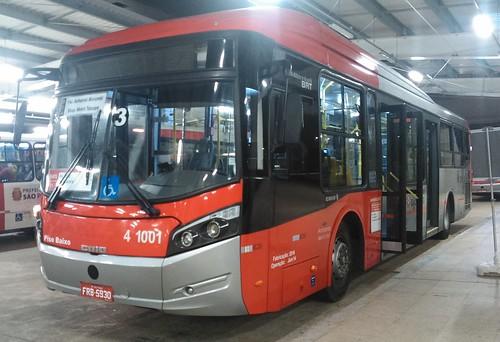 ambiental-transportes-urbanos-sa-4-1001_17759355211_o