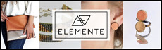 Elemente Banner