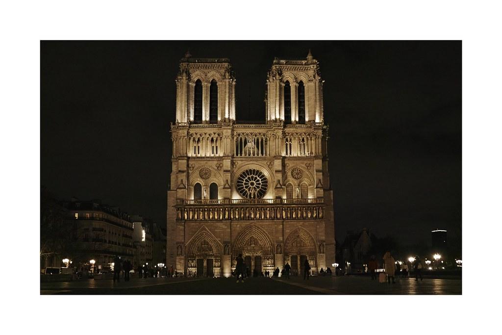 Quelques images de Paris... 40100493013_04f97a535e_b