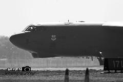 B-52 1036