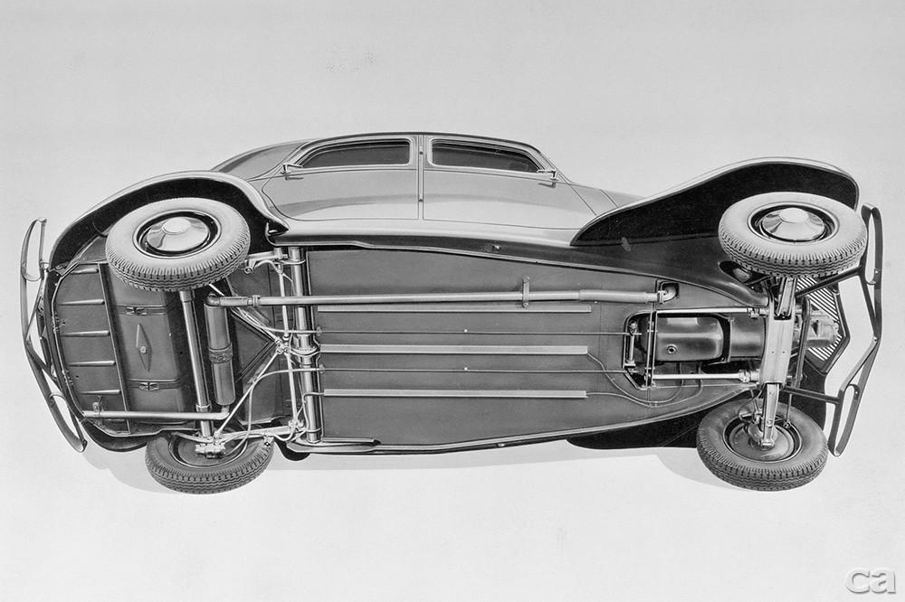 1934-57-Citroen-Traction-Avant-25