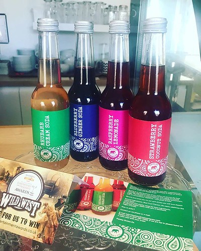 Great meeting with @paisley_drinks_co cracking philosophy and a local brand which we should support.. Always shop local and buy local #PositivePaisley | by paisleyorguk