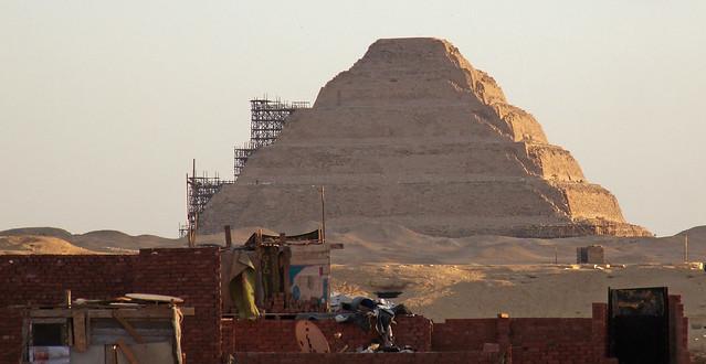 Pyramids-09