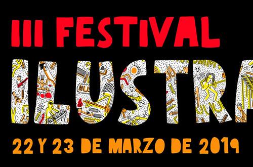 Festival Ilustrado