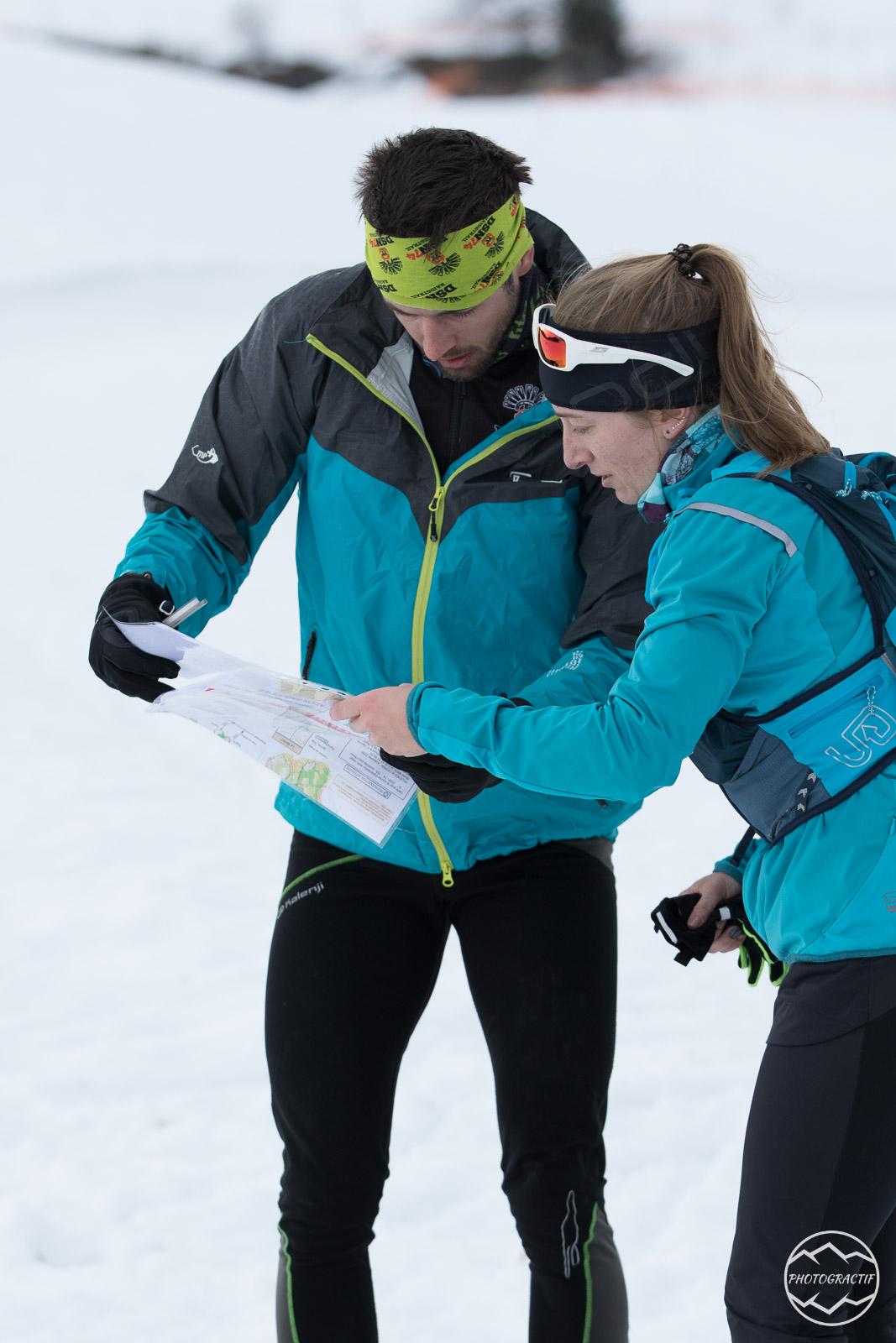 DSN Entrainement Ski Raquettes (58)