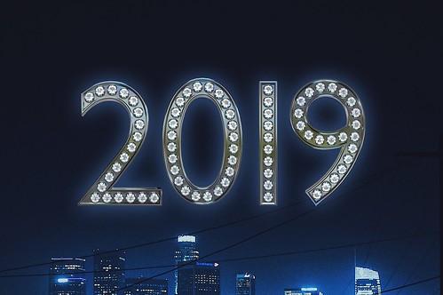 new-year-3812762_1280