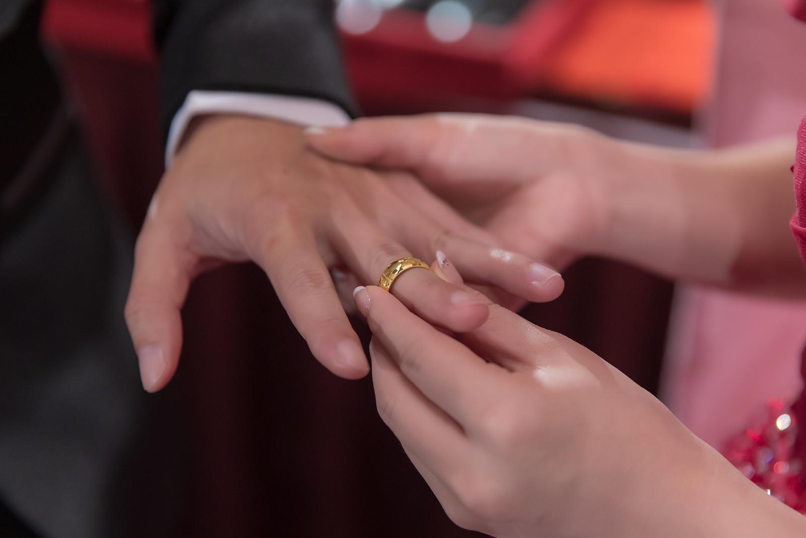 wedding20181110_0042