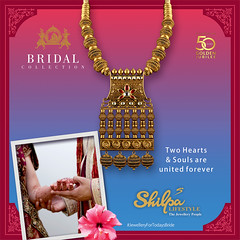 Shilpa Lifestyle - You deserve more than just sparkle and shine