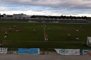 Noicattaro. calcio front (3)