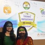 Teachers Empowerment Program