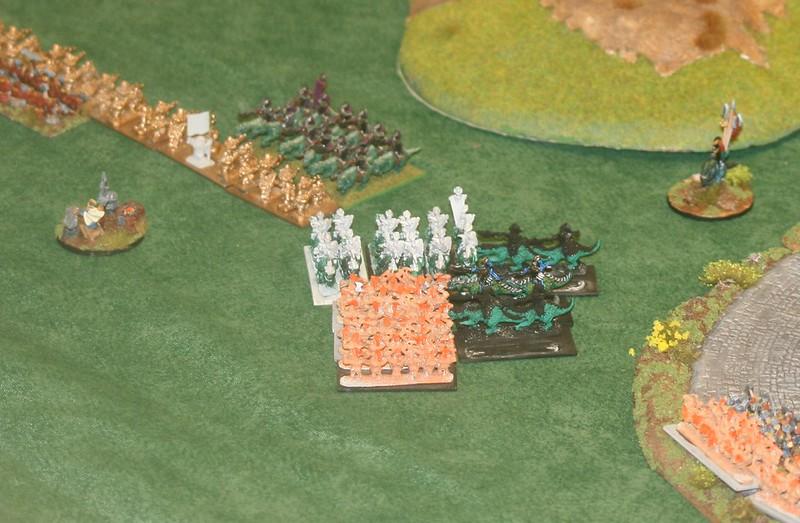 [1805 - Elfes Noirs vs Nains] Assaut sur Karak-Gramutt 46109091835_1973f148a4_c