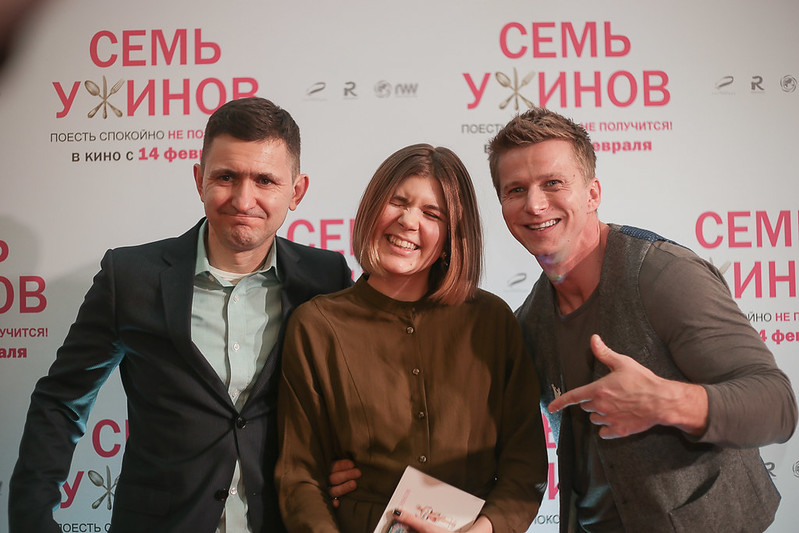 SemUzhinov_089