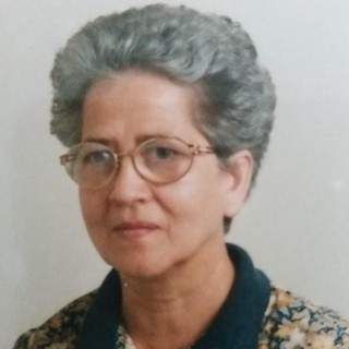 Annarella