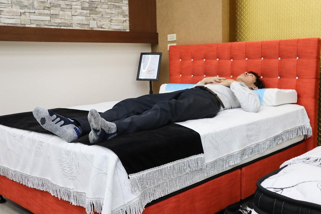 8鐘頭睡眠名床桃園店 (54)