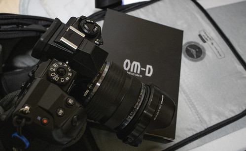 OM-D E-M1X_1