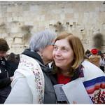HILA SHILONI (65)