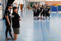 D_039_Black-Rickers-Baseball-Softball-Club_24022019
