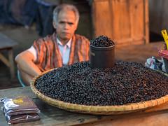 Rantepao: Pasar Bolu
