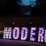 Modero, nieuwjaarsreceptie-7412