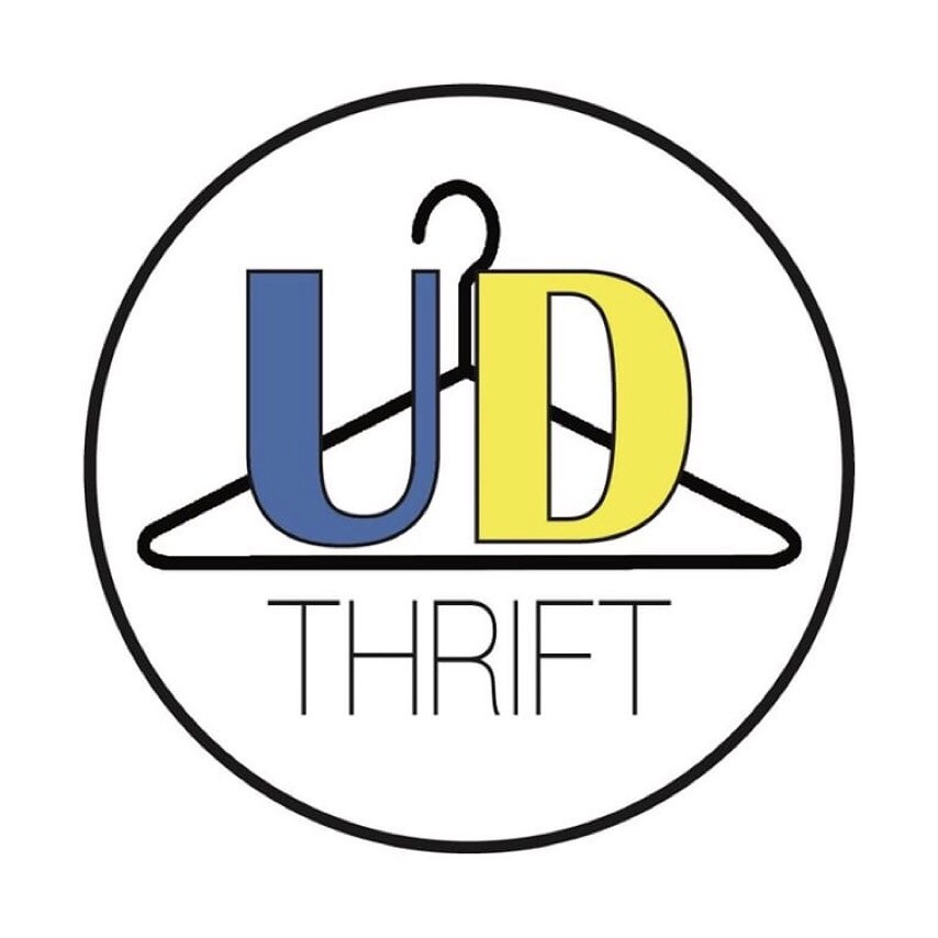 @udthrift: Sustainable clothes at your doorstep