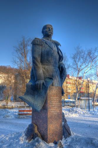 16-02-2019 Korsakov vol01 (42)