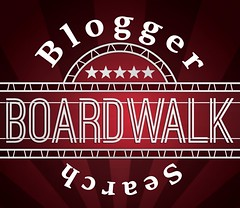 Boardwalk Blogger Search