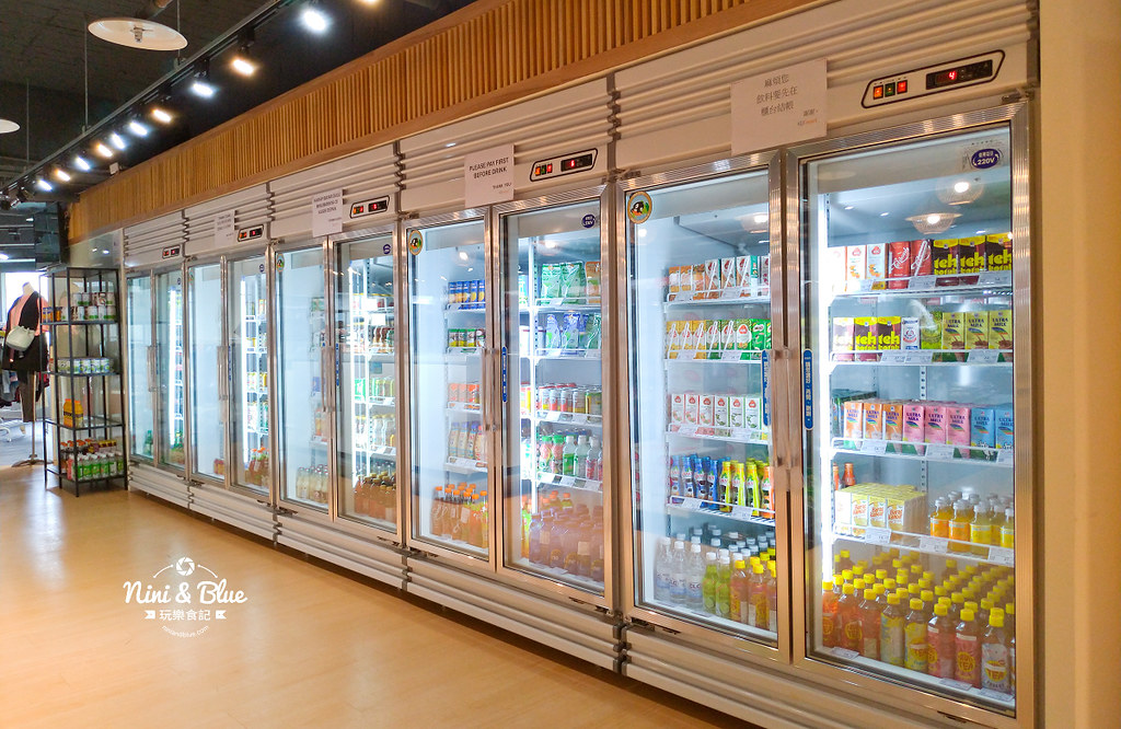 CLC Mart.台中火車站000023