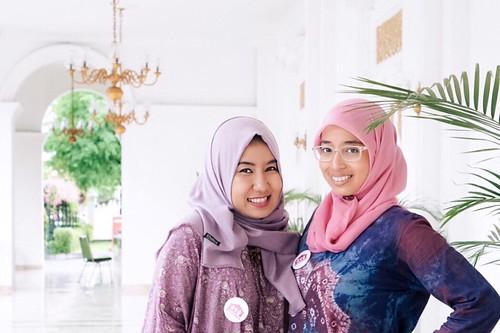 Jam Buka Gedung Agung Istana Kepresidenan Yogyakarta