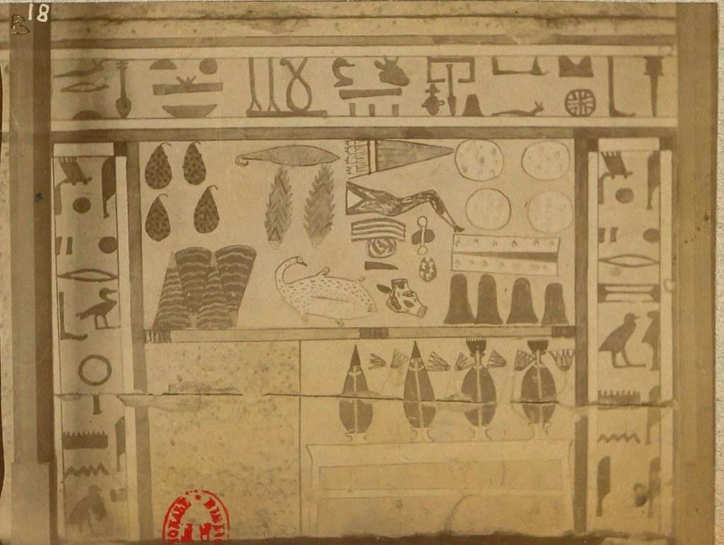 [Recueil_Antiquitйs_Egyptiennes_Albums_de_[...]_btv1b105250903_7 (4)