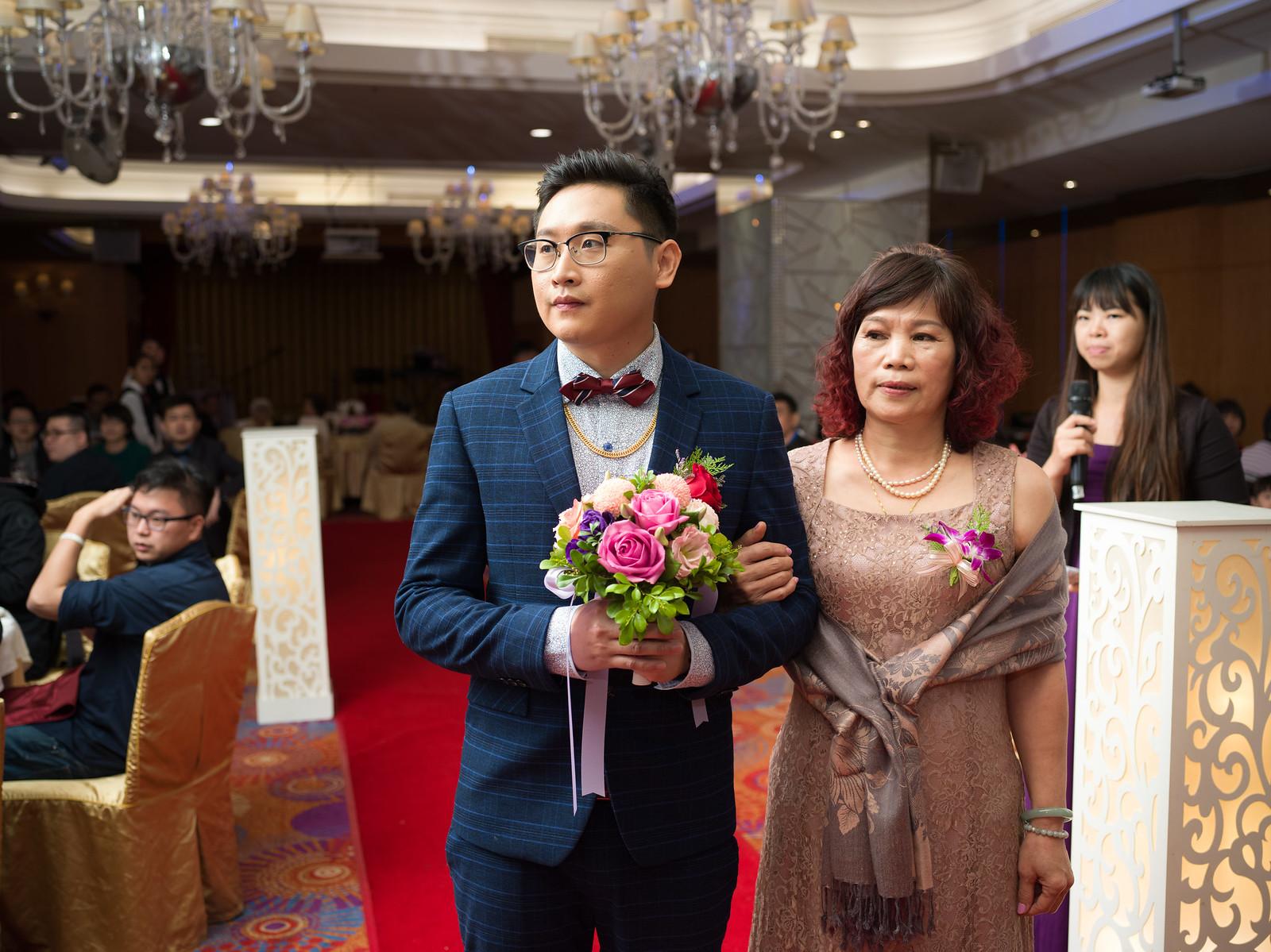 YULIN婚禮紀錄 (106)