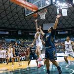 Boys Varsity Basketball State Championship - 2018-19