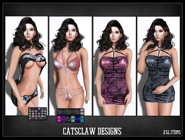 catsclaw2