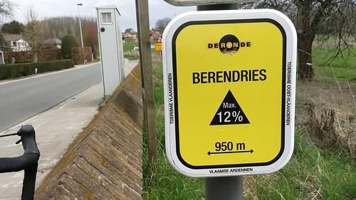 Berendries
