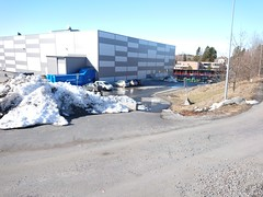 Simen Hoels Gate Askim,Indre Østfold, Norway