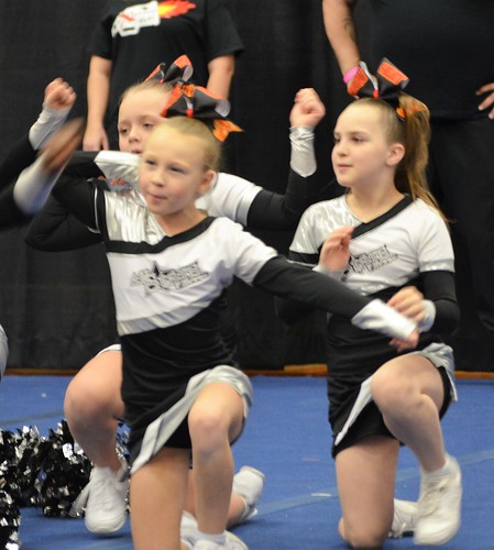 Bailey Cheer Champions 01262019  (11)
