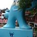 2009-07-14_10-47-31_DSC-H2_DSC09792