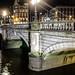 O'Connell bridge, Dublin.jpg
