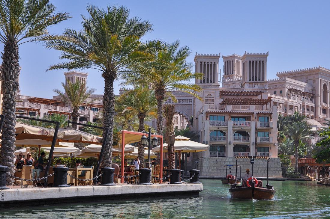 Madinat-Dubai-(16)